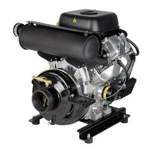 545-5220-00-0   PowerFlow HPX450-B35