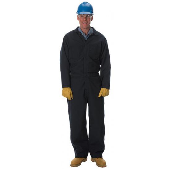 2507184ddffc 6.0 oz. Nomex ® IIIA FR Coveralls