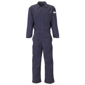 6.5 oz. Westex DH Coverall