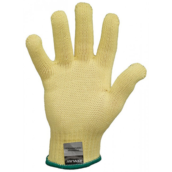7 Gauge Heavyweight ShurRite Knit Glove