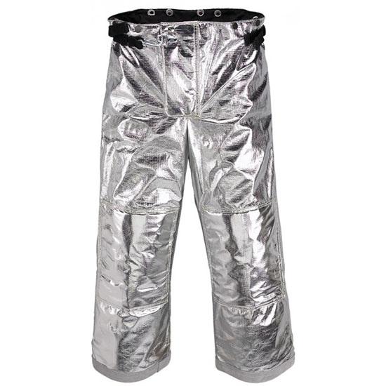 Attack MTS Proximity Pants
