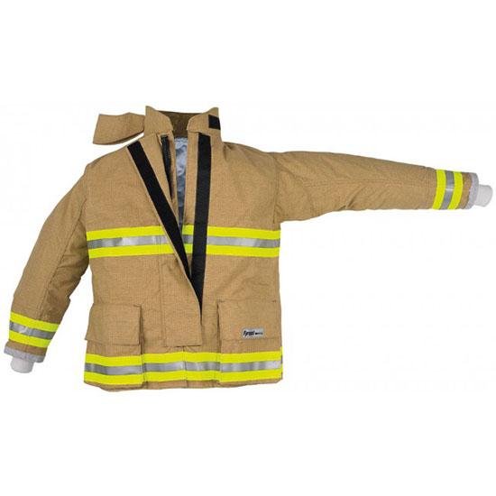 B1 MTS Coat