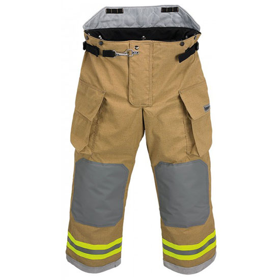 B1 MTS Pants