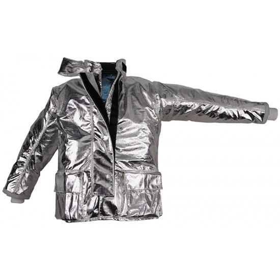 B1 MTS Proximity Coat