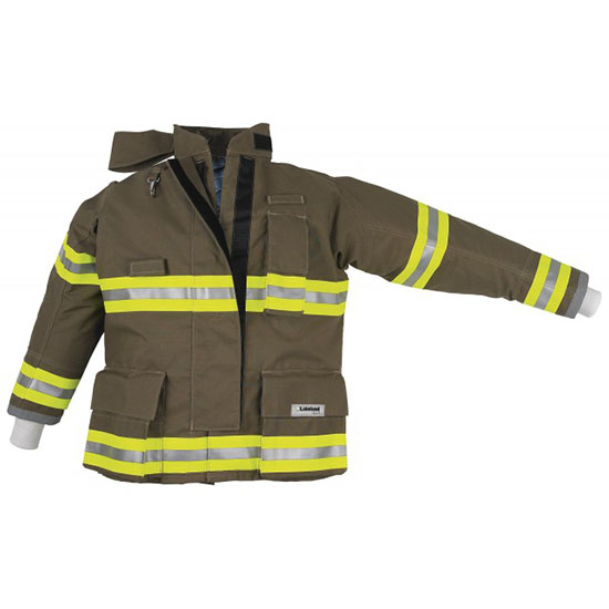 B1 OSX® Turnout Coat