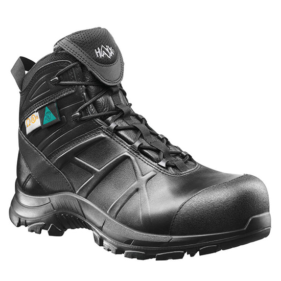 Black Eagle Safety 52 Mid