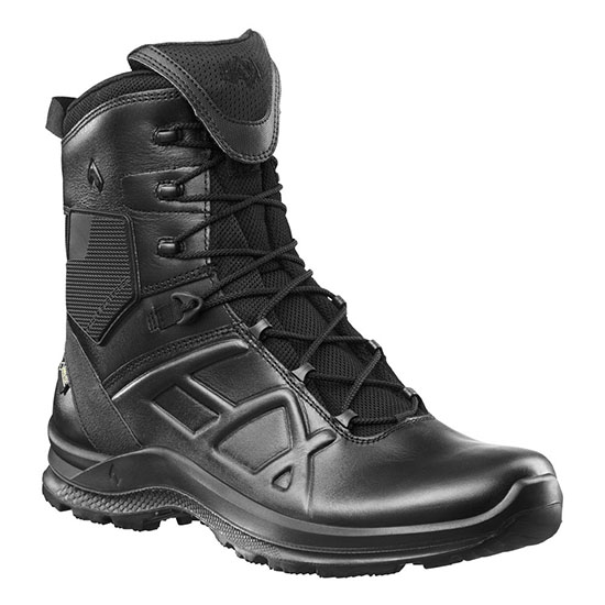 Black Eagle Tactical 2.0 GTX High