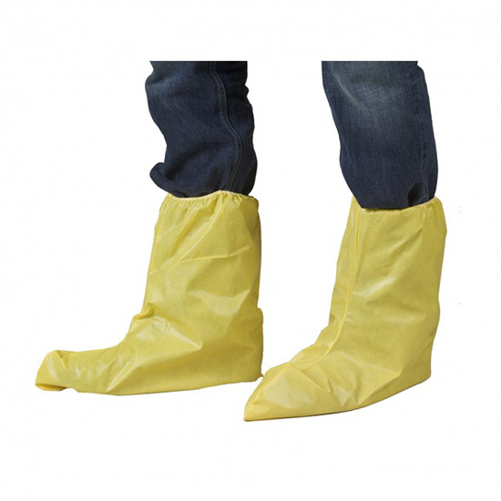 ChemMax 1 Boot Cover