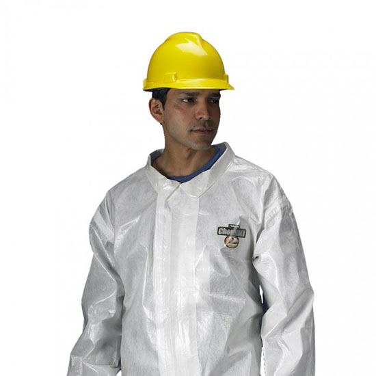 ChemMax 2 Coverall C72110
