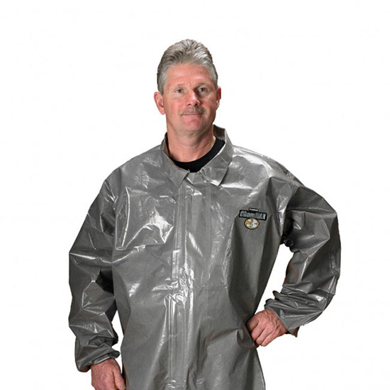 ChemMax 3 Coverall C3T110