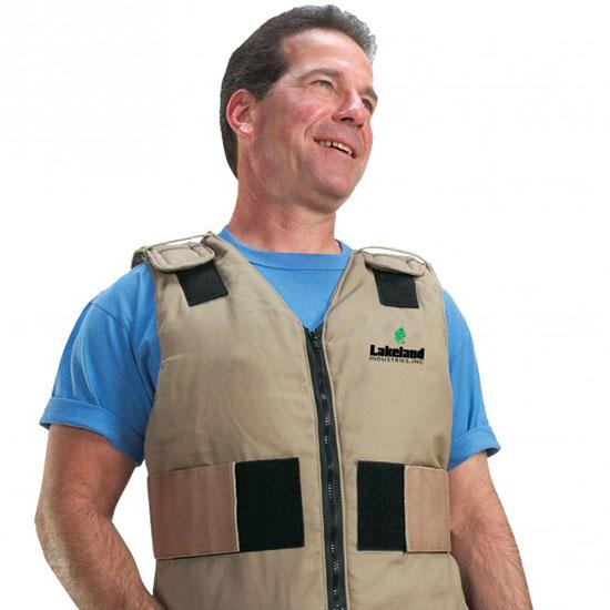 Cool Vest Nomex