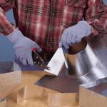 Grapolator™ Cut Resistant