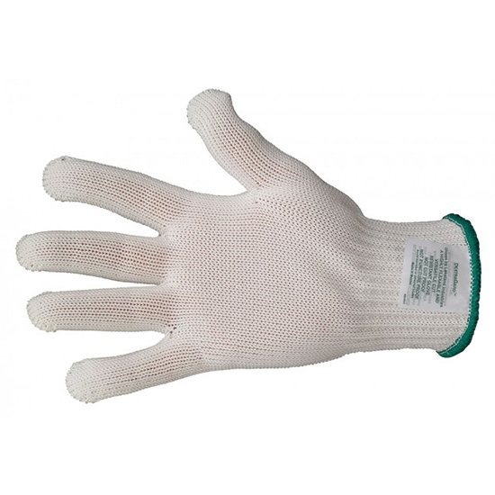 Heavyweight DextraGard Antimicrobial Glove