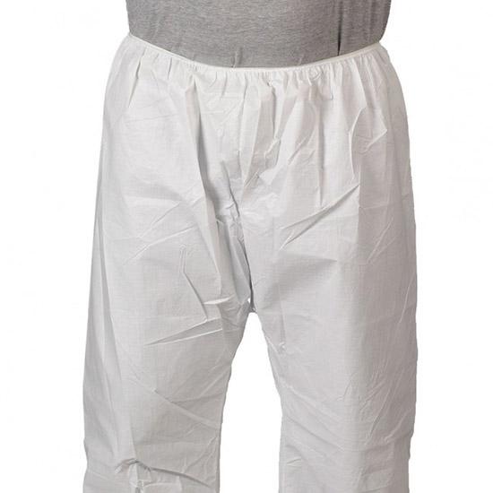 MicroMax_Pants TG301