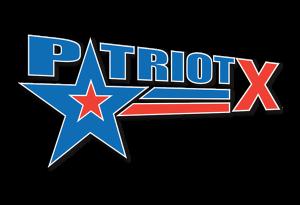PATRIOT X®