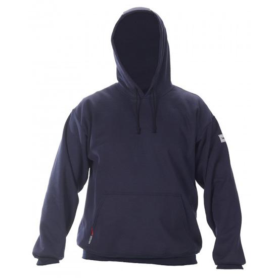 Pullover FR Hoodie