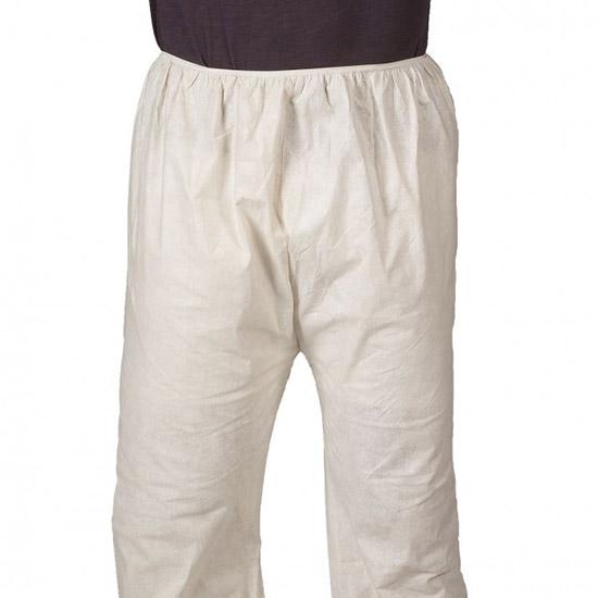 Pyrolon Plus 2 Pants