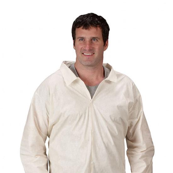 Pyrolon Plus 2 Shirt