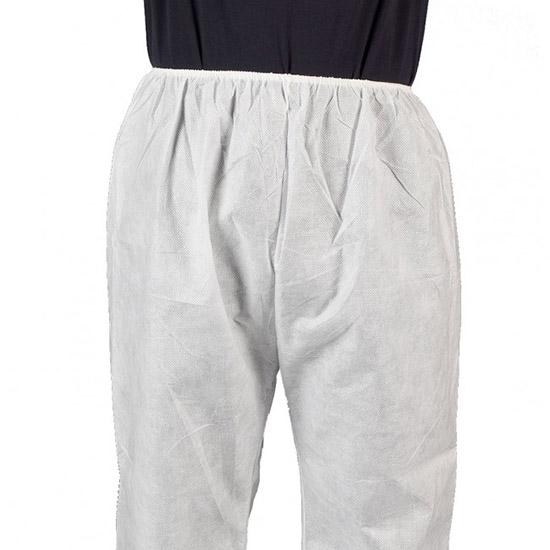 SafeGard SMS Pants