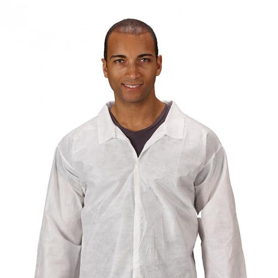 SafeGard Shirt
