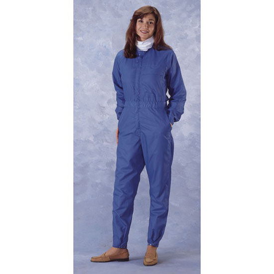 StaticSorb® Coverall C200