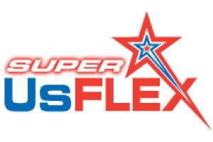 SUPER USFLEX