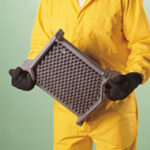 ThermBar™ Heat Resistant