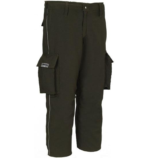 Wildland Fire Pants - Style WLPT