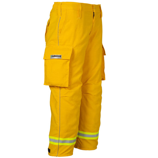 Wildland Fire Pants - Style WLSPT