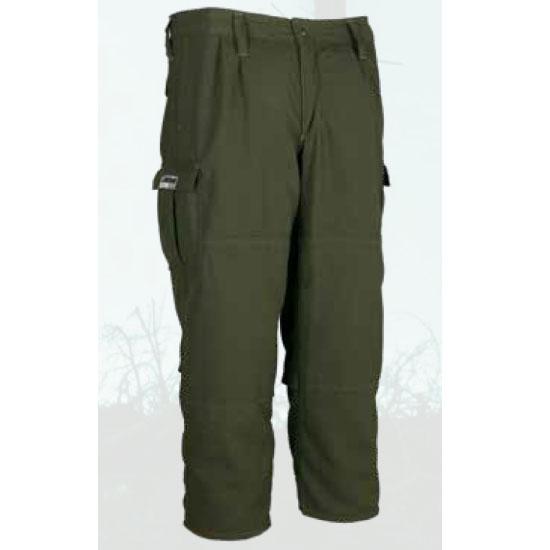 Wildland Fire Pants - Style WLVPT