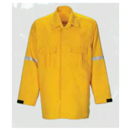 Wildland Fire Shirt - Style WLSH