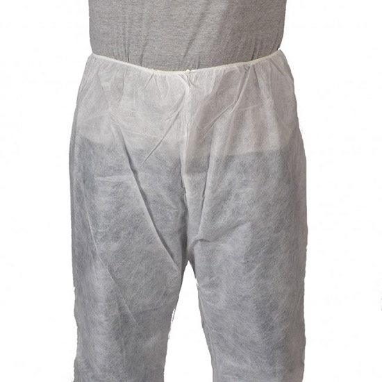 Zone Gard Pants