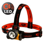 ARGO® LED HEADLAMP