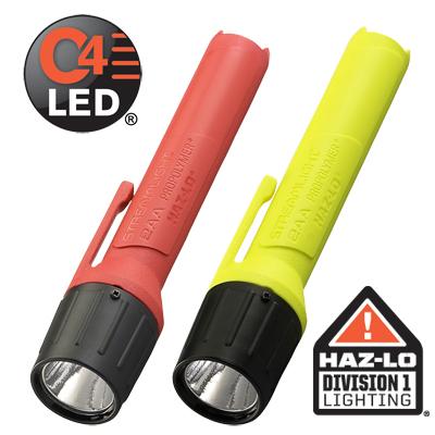 atex-propolymer-2aa-hazlo_logoed