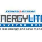 ENERGYLITE