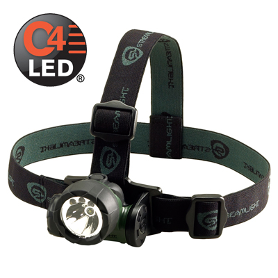 SEPTOR® HEADLAMP
