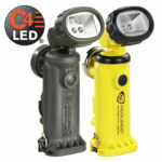 KNUCKLEHEAD® RECHARGEABLE LIGHT