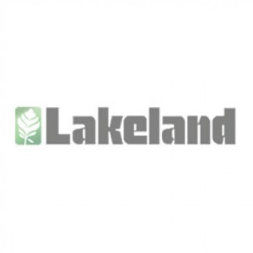 lakeland-placeholder