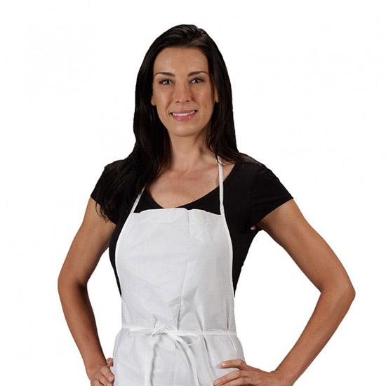 micromax-apron