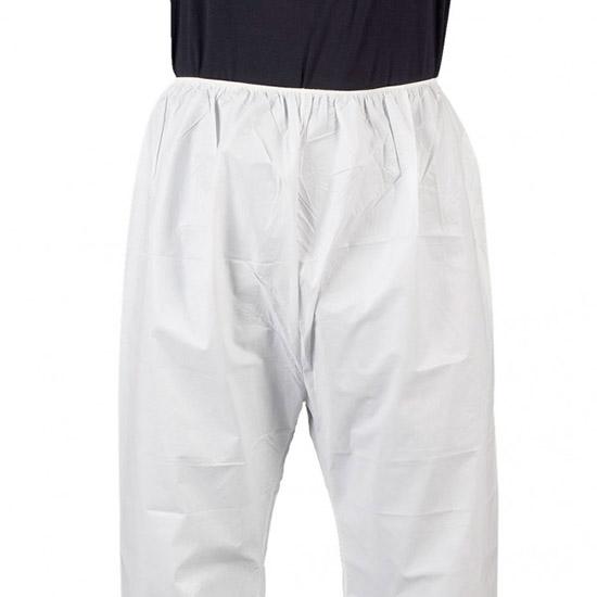 micromax-pants-301