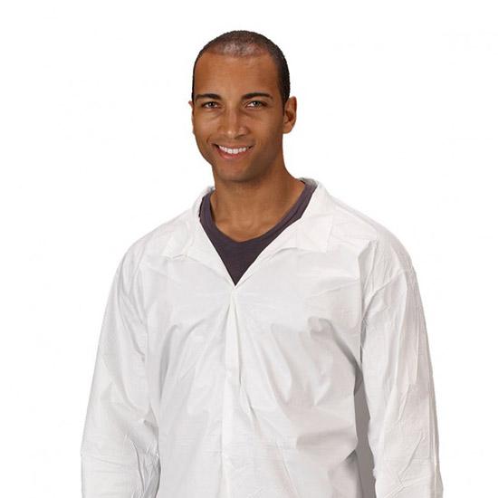 micromax-shirt-201